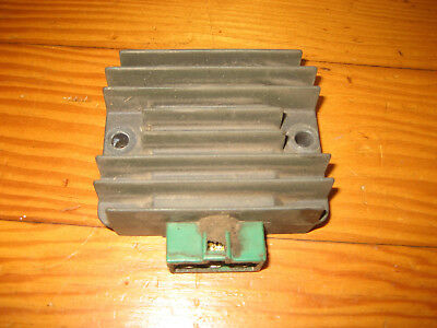 JOHN DEERE 445 Main Wire Harness - Am120854 - Up To S.n. 70000 ... on john deere 300 wiring, john deere gator wiring, john deere 4020 wiring, john deere 425 wiring, john deere 112 wiring, john deere lawn tractor wiring, john deere 318 wiring,