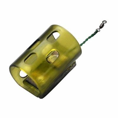 Drennan Ground Bait Feeders - Choice of Sizes