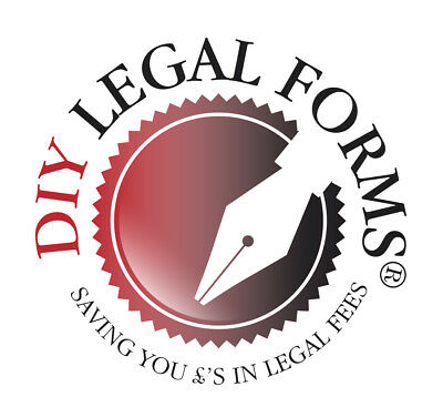 LEGAL FORMS - DIY CHANGE TO TENANTS IN COMMON LEGAL PACK inc, FREE DIY WILL KIT.