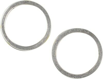 Cometic C8880 Exhaust Gaskets for Street
