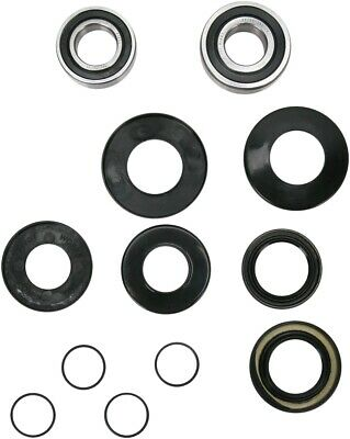 Pivot Works PWRWC-Y06-500 Water Tight Wheel Collar and Bearing Kit