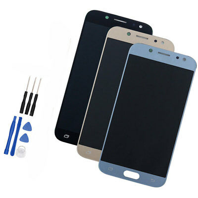 KF_ Touch Screen LCD Display Digitizer for Samsung Galaxy J5 Pro 2017 J530 SM-