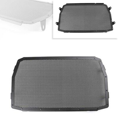 Radiator Grille Cooler Guard Cover For Ducati Hypermotard 939/821 2013-2017 ha