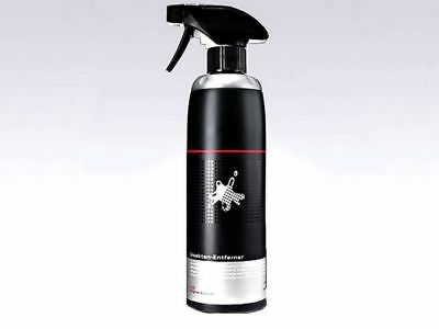 Genuine Audi Insect Remover - 00A009630020