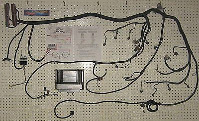 exploded view lt1 wiring harness 4 16 combatarms game de \u2022standalone lt1 wiring harness diagram wiring schematic diagram rh 182 twizer co painless lt1 wiring harness