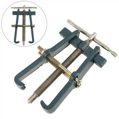 Two-claw Puller Separate Lifting Device Multi-purpose Pull Bearing Rama for Auto