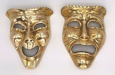 Smile Now Cry Later Drama Mask Lowrider Chicano Art David Gonzales