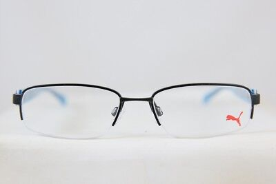 PUMA BRILLE Eyeglasses Mod. PU15384 Color PU 50[]14 135 MM