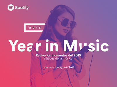 Spotify Premium ONE YEAR -12 Months - 365 days - EXCLUSIVE- [ INSTANT DELIVERY ]