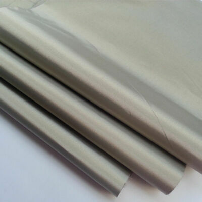 RF SIGNAL BLOCKING Material EMF RFID Shielding Fabric