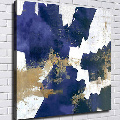 Abstract HD Canvas print Painting Home Decor Picture Room Wall art Picture 10830