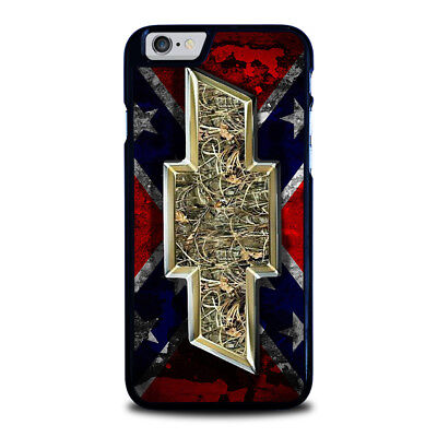 HUNTING CAMO DEER Buck Camo Phone Case Cover For Iphone X 8 7 6S 6 ... 122951e73c2b