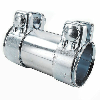 Exhaust Sleeve Clamp To Suit Various VAG Applications (107 222 016)