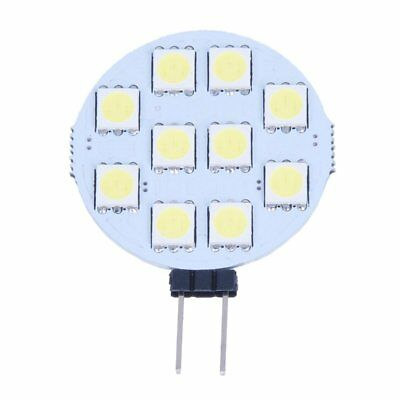 Bioledex Helso LED Spot mr16 5w 38 ° 450lm gu5.3 2700k warmweiss = 35w Alogena Spot