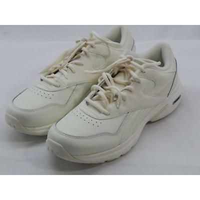 22ce1dbb1cf6 REEBOK TIME AND a Half Men s Walking Shoes Sneakers White Cloud Grey ...