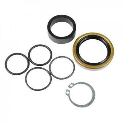 Outlaw Racing OR254024 Counter Shaft Seal Kit