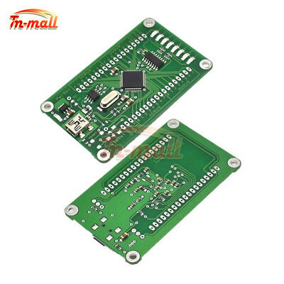 FT2232HL High Speed Data Acquisition MINI Core Board USB 2.0 Development Board