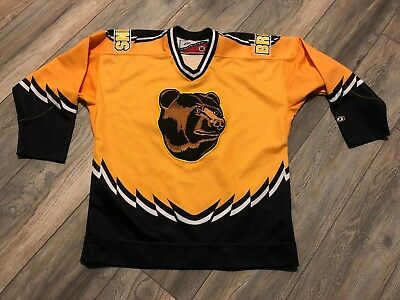where can i buy pro player alternate boston bruins jersey pooh bear mens  f2b2f ae73e 0879d0784