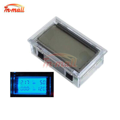 LCD Display For EGS002 Sine Wave Inverter Driver Doard