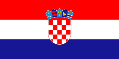 Learn To Speak Croatian - Complete Language Training Courses on MP3 and CDs