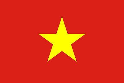 Learn To Speak Vietnamese audio Course  - Complete Language Training  on MP3/CDs