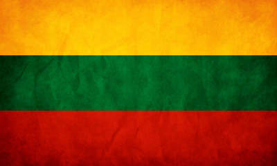 Learn To Speak Lithuanian   - Complete Language Training Courses on MP3 and CDs