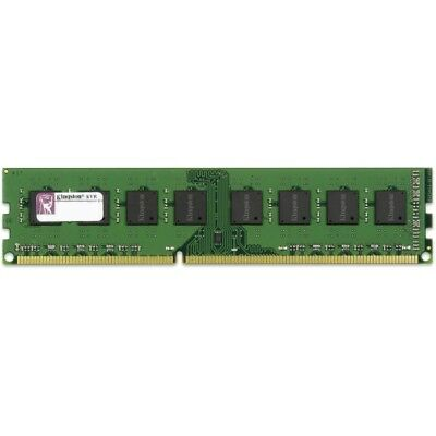 KINGSTON VALUE RAM KVR16N11S8H/4 4GB 1600MHz DDR3 NonECC