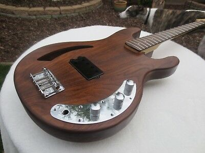 Image result for chambered guitar body