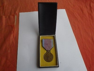 Japanese Army Medaille Commemorative 2600 Th Japan Imperial Ww2