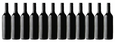 Black Market South Australian Merlot Dozen