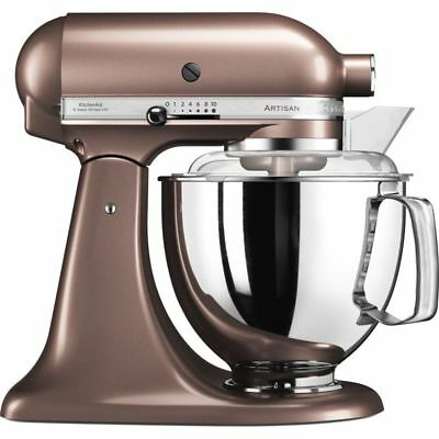 Robot KITCHENAID 5KSM175PSEAP