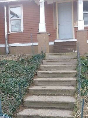 3 bedroom 2 bath INVESTOR SPECIAL