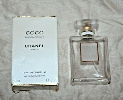 Coco Chanel Gift Set Uk Gift Ideas