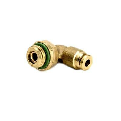 Elbow Fitting for La Spaziale 9825
