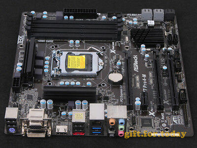 ASROCK B75M-ITX NUVOTON CIR TREIBER WINDOWS XP