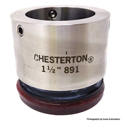 Mechanical Seal 891-12 Chesterton 89112