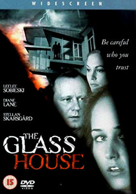 The Glass House DVD