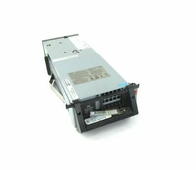 IBM 3588-F5A LTO Ultrium 5 FC Fibre Channel 8Gb/s TS1050