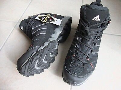 info for eb304 1adc2 ADIDAS AX1 Gore Tex Mid UK 10 44,5 EUR