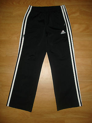 adidas originals hose
