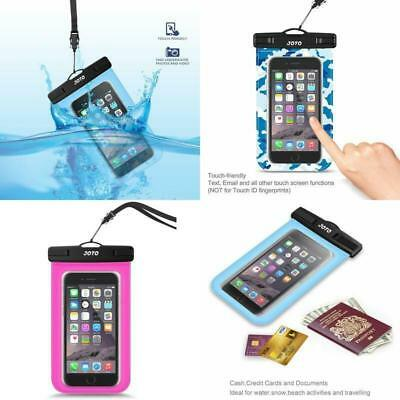 Cases, Covers & Skins, Cell Phone Accessories, Wholesale Lots, Cell