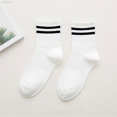 411E Socks Warm Comfortable Gifts Girls Supplies Autumn Winter Ankle-High