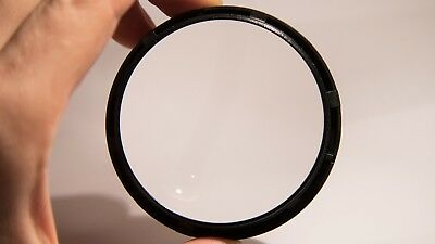 Canon EF 28-300mm f/3.5-5.6L IS USM Spare Parts front lens perfect condition