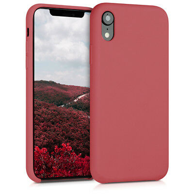ebeststar coque iphone xr