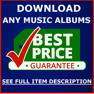 Guardians Of The Galaxy 2017 Music Vol. 2 cd 2019
