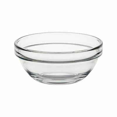Arcoroc Stacking Bowl 10cm Pack of 6