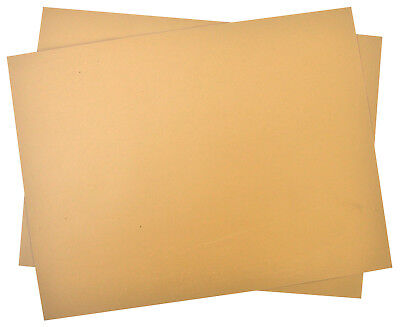 Speedball Art 4386 Speedball S 9&Quot; X 12&Quot; Unmounted Smokey Tan Linole...