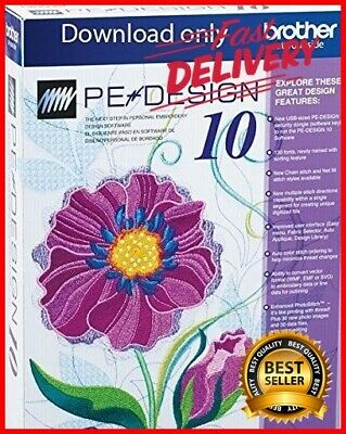 Pe Design 10 Full Version Software