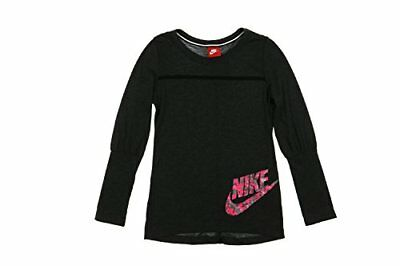 8484379673 NIKE PRO COOL Print Little Kids/Big Kids Royal/Night/White Girl's ...