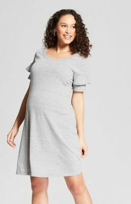 ed9b2c4742598 Dresses, Maternity, Women's Clothing, Clothing, Shoes & Accessories ...
